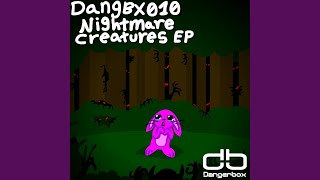 Nightmare Creatures (Cressida Remix)