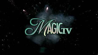 Baixar Magic TV