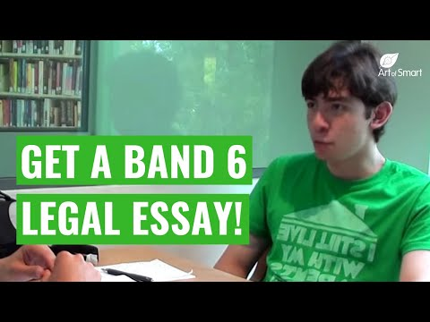 Why abortion should be legal essay Example essay paper from YouTube · Duration:  18 seconds