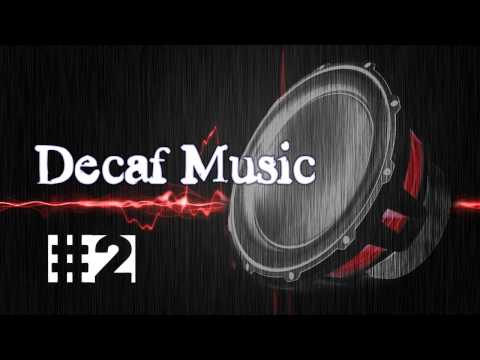 [Decaf #2] Three 6 Mafia - Slob On My Knob