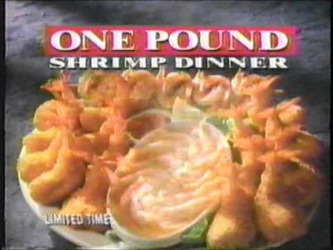 red lobster christmas commercial - Is Red Lobster Open On Christmas