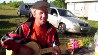 Песня про друзей (на мордовском языке)