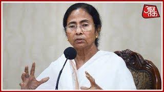 Mamata Banerjee's Religious Politics  : Halla Bol