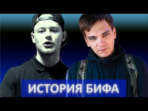 ИЗБРАННОЕ в трёх томах Том 1 by Oleh Volokhin - issuu