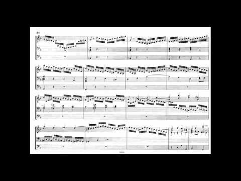 MENDELSSOHN: PRELUDE and FUGUE D MINOR op. 37.