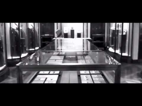 GIULIO BERRUTI - Spot Bvlgari (Bridal Eternal Promise) 2013