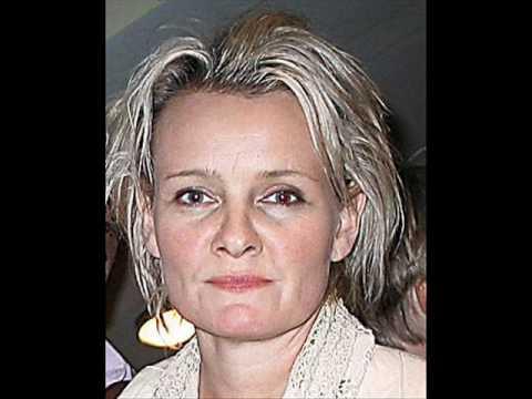 Eva Dahlgren - Jag klär av mig naken