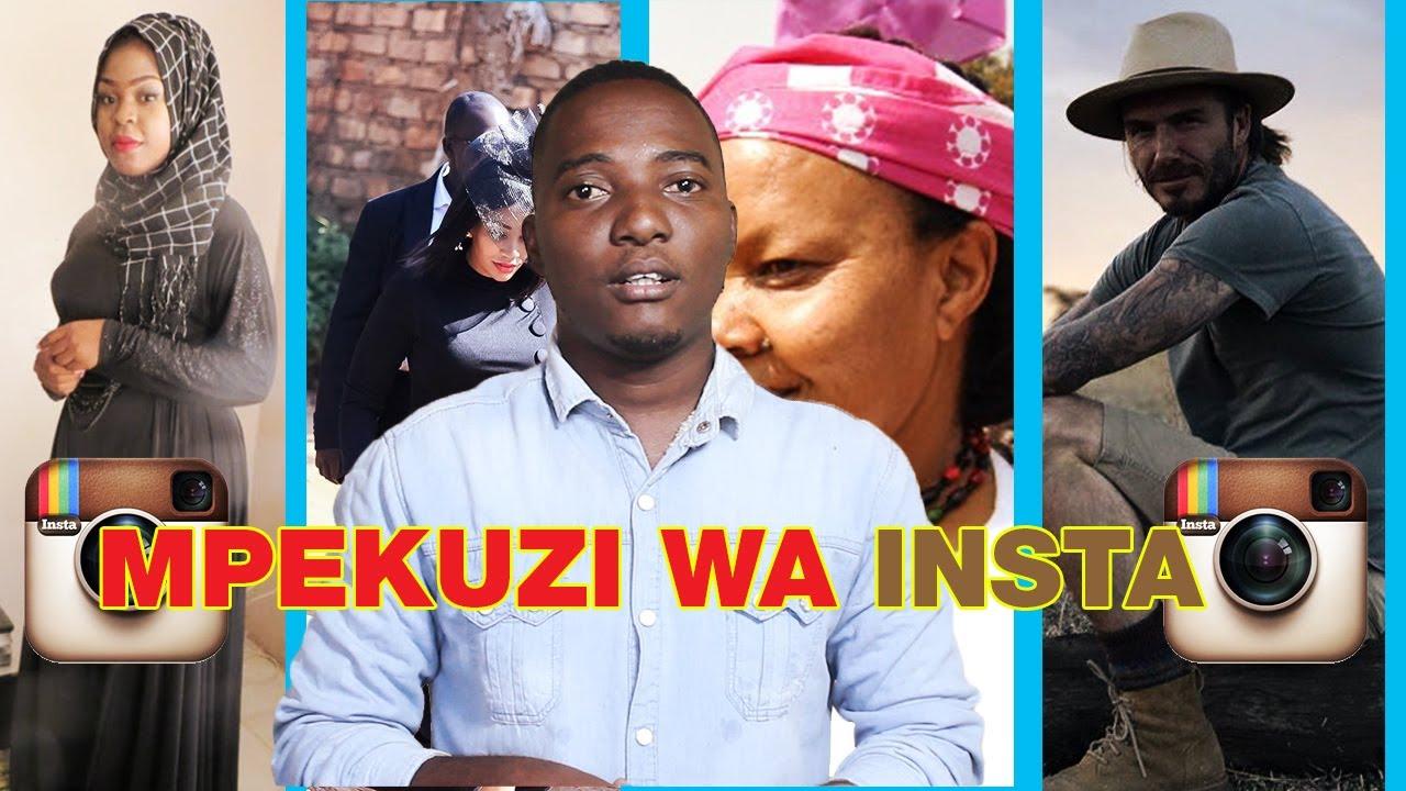 Mpekuzi gma.amritasingh.com