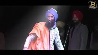 Kanwar Grewal - Putt Paal Ke | Full Video | Aah Chak 2019
