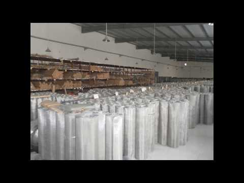 Where to buy Stainless steel wire mesh?Where to buy stainless wire mesh screen,Steel mesh cloth