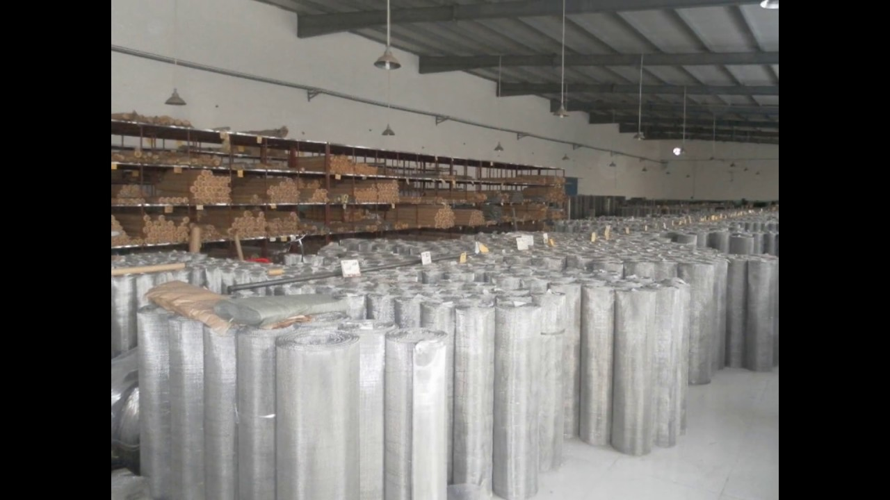 Where to buy Stainless steel wire mesh?Where to buy stainless wire ...