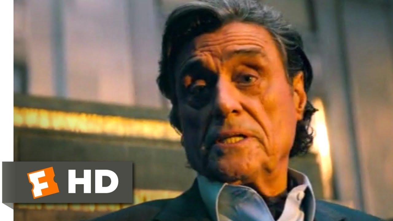 Download John Wick: Chapter 3 - Parabellum (2019) - John Wick Has to Die Scene (11/12) | Movieclips