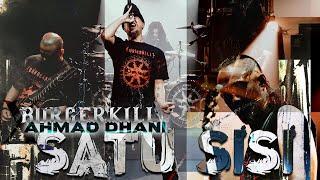 Download Mp3 Satu Sisi Burgerkill Feat Ahmad Dhani