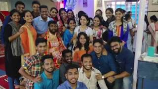 Video MCYM VASAI - The Amazing Year 2017-2018 download MP3, 3GP, MP4, WEBM, AVI, FLV Oktober 2018