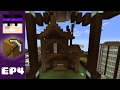 Existence SMP EP 4 Amazing Gear!