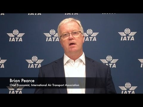 The Impact of 'Brexit' on UK Air Transport