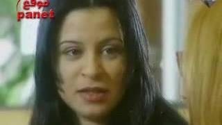 مسلسل قلب الشجاع الحلقة 65 {qalb all shuja3 alqa 65}