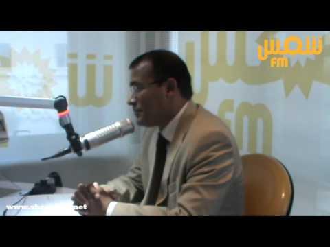 Mohsen Marzouk révèle les raisons de sa démission de la Haica