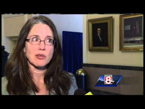 Bill to fight heroin epidemic creates issues in Augusta