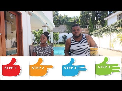 4 Step Process of Dealing with Out of Stocks when Drop Shipping on eBay