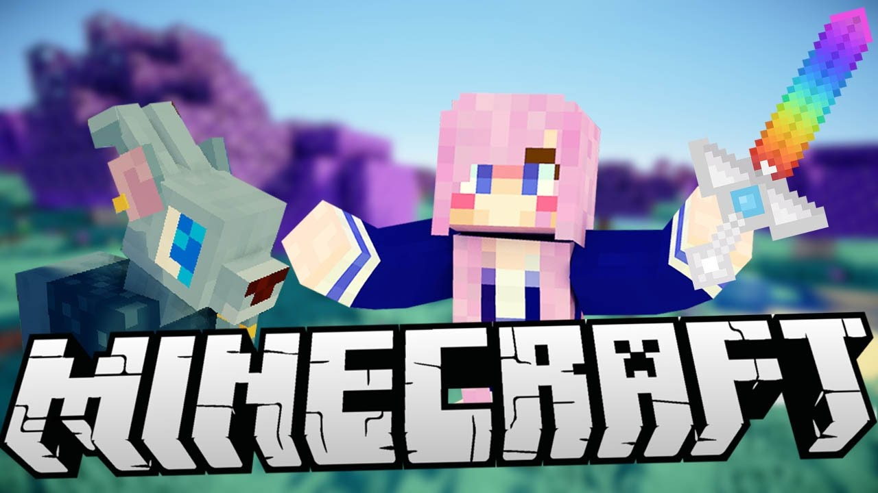 Making a Minecraft Mod YouTube