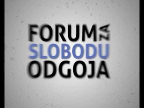 Forum za upoznavanje heavy metala
