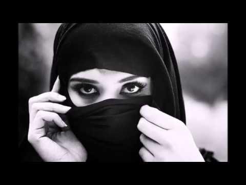 Arab-Qara zurna- Azerbaijan music(aze trap) (bass boosted)