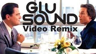 Repeat youtube video Wolf of Wall Street House Music Remix
