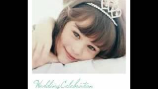 結婚式の曲は、コレ!(3) thumbnail