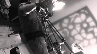 Munisa Rizaeva - Yomg'irlar (jarayon)