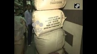 India News (17 Jan, 2018) - Tea exporters in northeastern India hail country's biggest tax reform