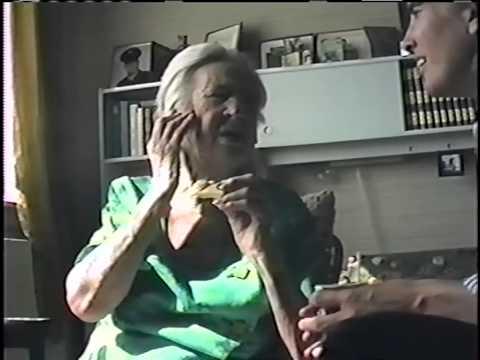 Gudrun Lund and Andrea Maloney Schara - Interrupting Patterns