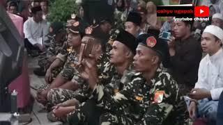 Gus Miftah Jibaku Dengan Banser Dan Papua