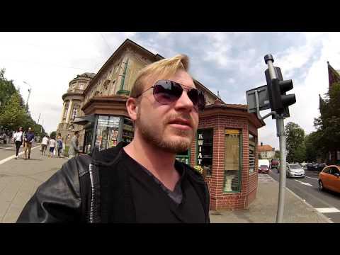 femme routierde YouTube · Durée:  2 minutes 12 secondes
