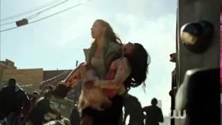 Карантин (1 сезон) - Промо [HD]
