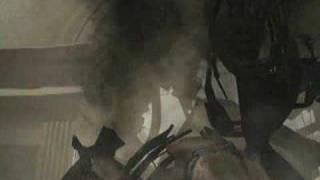 Starsiege - Cybrid Finale