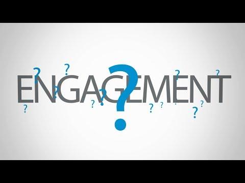 HUMAN LIVE, L'AGENCE CONSEIL EN COMMUNICATION D'ENGAGEMENT
