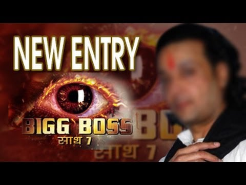 NEW SHOCKING ENTRY in BIGG BOSS 7 -- Bigg Boss 24th September 2013 FULL EPISODE Travel Video