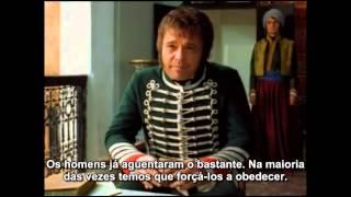 Napoleão Bonaparte (Série 2002) - Legendado Parte 1/4 [PT-BR]