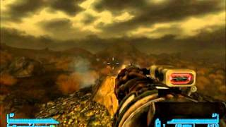 Play Fallout
