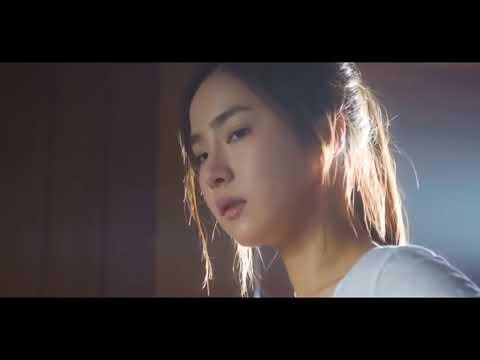 Phim ngôn tình 18+ Hàn Quốc Cấm trẻ vị thành niên   YouTube