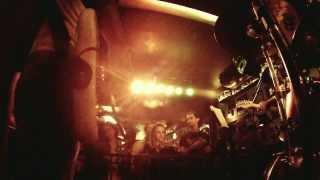 Video NARC Trio - Supersonic (Oasis) download MP3, 3GP, MP4, WEBM, AVI, FLV Juli 2018