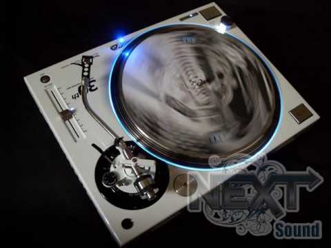 Technics sl 1200mk5 turntables user reviews: 5 out of 5 1.