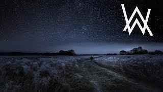 Alan Walker, K 391, Tungevaag, Mangoo - PLAY (Remedeus Remix 2) #PRESSPLAY