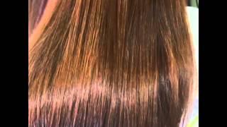 Краска для волос Lebel MATERIA 3D. Только в Дэниз!(, 2015-04-22T10:49:25.000Z)