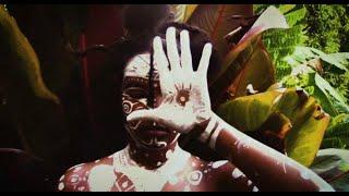 FEELIN WHAT EYE CANNOT SEE ( Visual Story + Lyric Video )