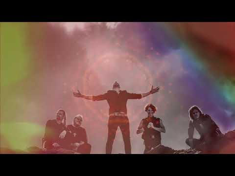 Astrakhan's Superstar Experience - Live Medley