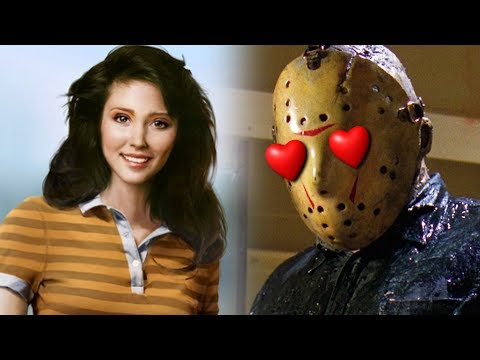 Careful Who You Call Ugly! - FRIDAY THE 13th GAME