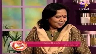 Rasoi Show - 28th May 2013 - Full Episode