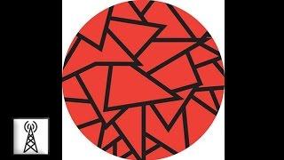 LB - Superstitious Heart (PBR Streetgang mix)
